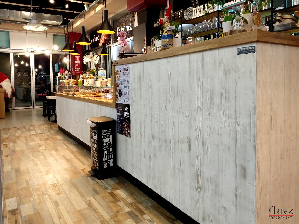 artek-arredamento-bar