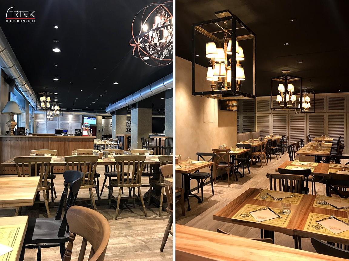 artek-arredamento-ristorante