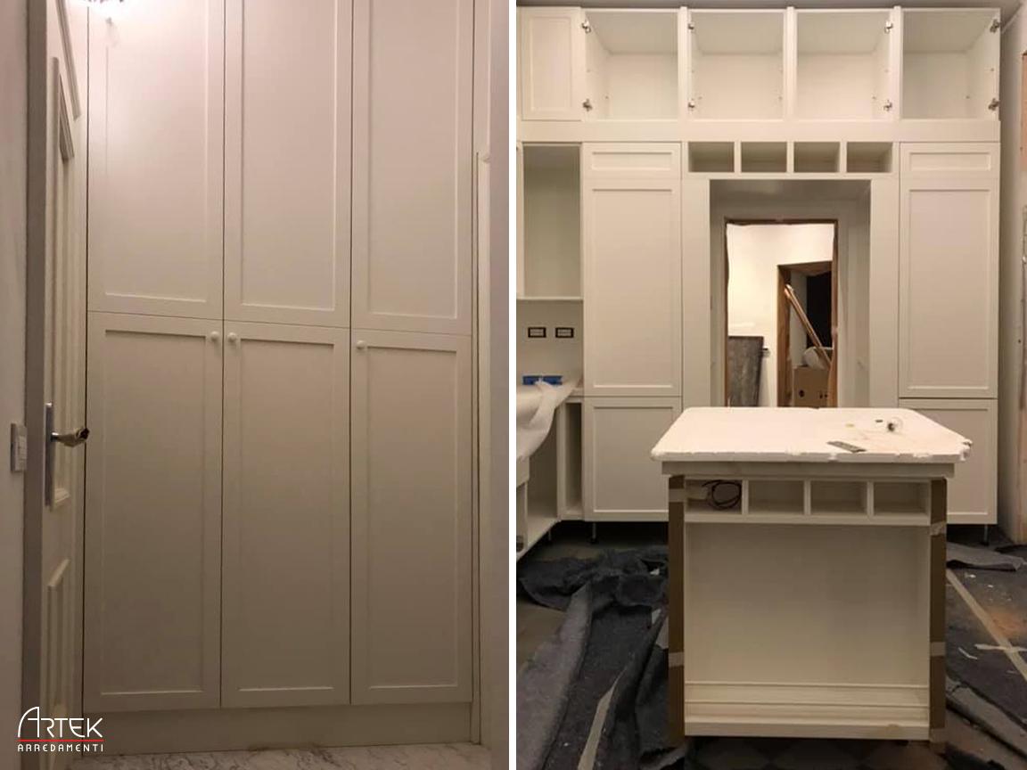 artek-arredamento-appartamento