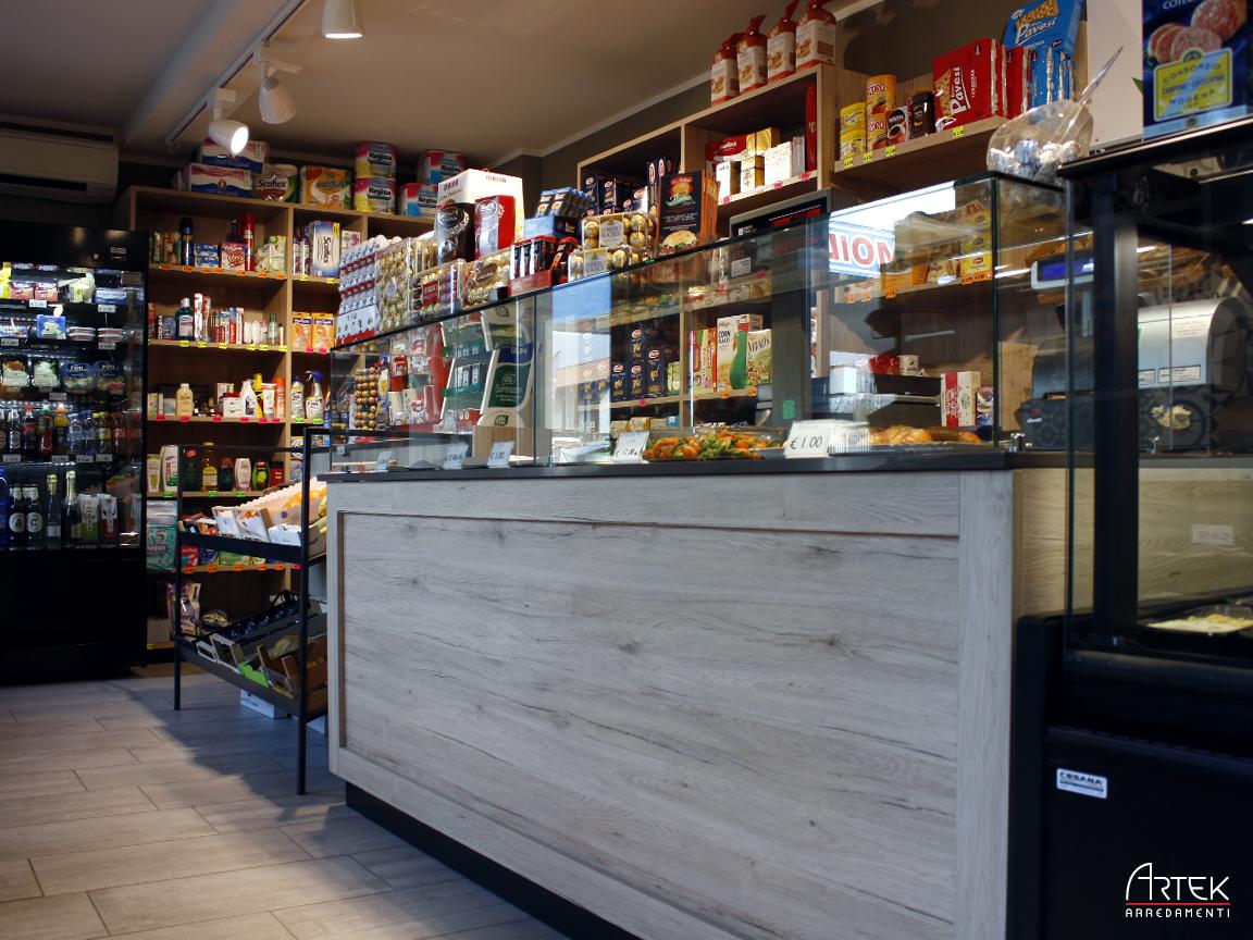 artek-arredamento-negozio