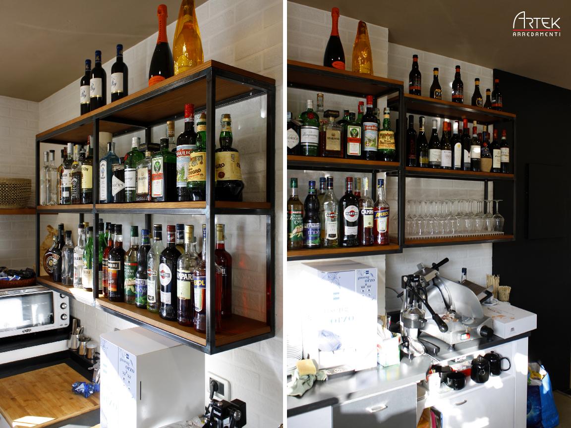arredamento-bar-joy