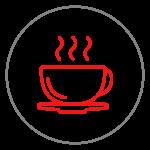 artek arredamenti bar e caffetteria