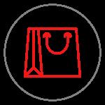 artek arredamenti negozi