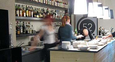 artek-arredo-ristorante